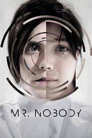 Mr Nobody / Ο Κανένας