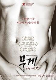 The Weight (2012) CDA Online Cały Film