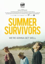 Summer Survivors (2018)