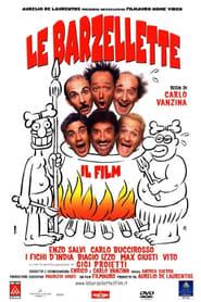 Le barzellette (2004), film online subtitrat