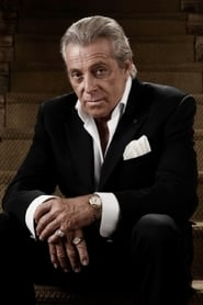 Image Gianni Russo