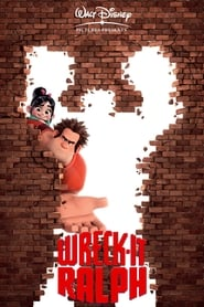 Image Wreck-It Ralph – Ralph Strică-Tot (2012)
