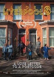 Almost Liverpool 8 (2021)