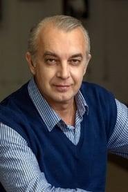 Pyotr Zhuravlyov