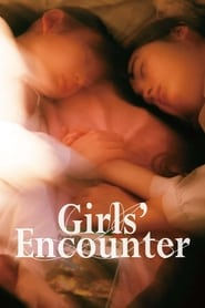Girls' Encounter (ShA´jo kaikA´) (2017)
