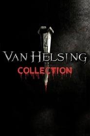 Van Helsing – O Caçador de Monstros Dublado Online