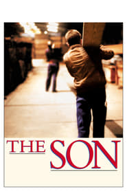 The Son / Le fils (2002) Watch Online Free