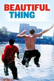 Beautiful Thing en streaming