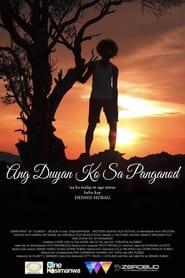 Watch Ang Duyan Ko Sa Panganod (2019)