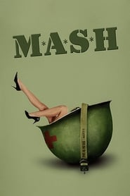 M*A*S*H-Azwaad Movie Database