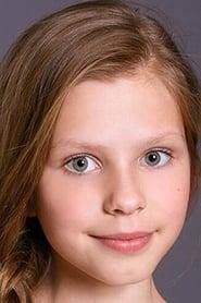 Adelina Koblova