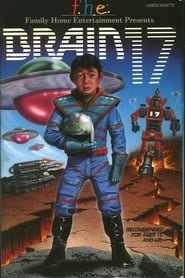 Brain 17 1982