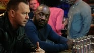 Blue Bloods Season 6 Episode 10 : Flags of Our Fathers