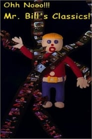 Ho Ho Nooooooo!!! It's Mr. Bill's Christmas Special! (1996)