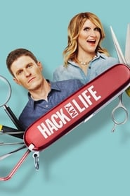 Hack My Life streaming vf poster