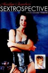 Sextrospective (1999) Oglądaj Film Zalukaj Cda