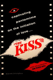 The Kiss 1958