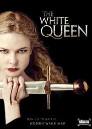 Baltoji Karalienė 1 Sezonas
