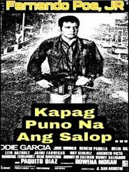Watch Kapag Puno Na Ang Salop: Digitally Restored (1987)