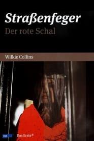 Der rote Schal 1973