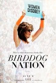 Birddog Nation (2020)