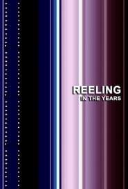 Reeling in the Years 1999