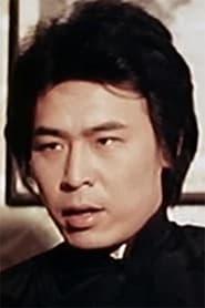 Henry Luk Yat-Lung