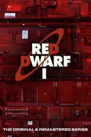 Series I-Azwaad Movie Database