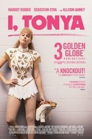 Titta I, Tonya