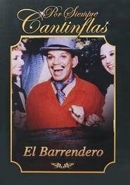 Cantinflas - El barrendero