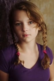 Greta Bohacek - Regarder Film en Streaming Gratuit
