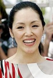 Park Ji-A