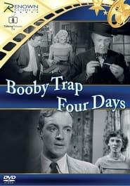 Four Days 1951