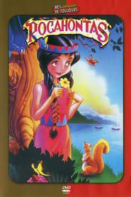 The Adventures of Pocahontas: Indian Princess (1994)