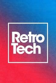 Retro Tech 2019