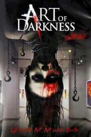 Art of Darkness (2012)