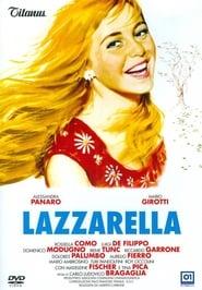 Lazzarella (1957)
