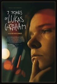 7 Years of Lukas Graham (2020)