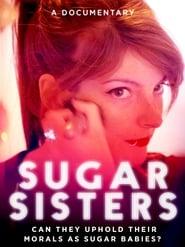 Sugar Sisters 2016