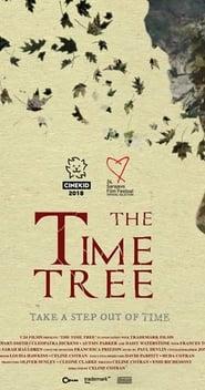 The Time Tree (2018) Zalukaj Online CDA