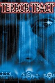 Път на ужаса (2001)