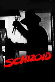 Schizoid 1980