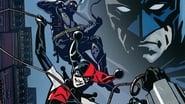 Бэтмен: Нападение на Аркхэм изображения