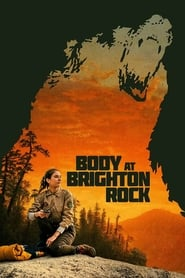 Image Body at Brighton Rock