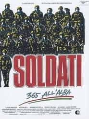 Soldati – 365 all'alba