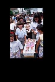 Senhora Aparecida 1994