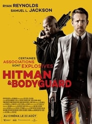 Hitman & Bodyguard - Regarder Film en Streaming Gratuit