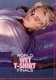 World Wet T-Shirt Finals movie