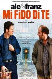 Gauner wider Willen (2007)