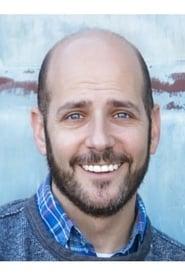 Jeffrey Landman